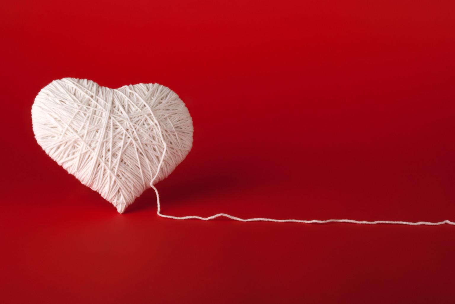 ghazal heartbreak moment
